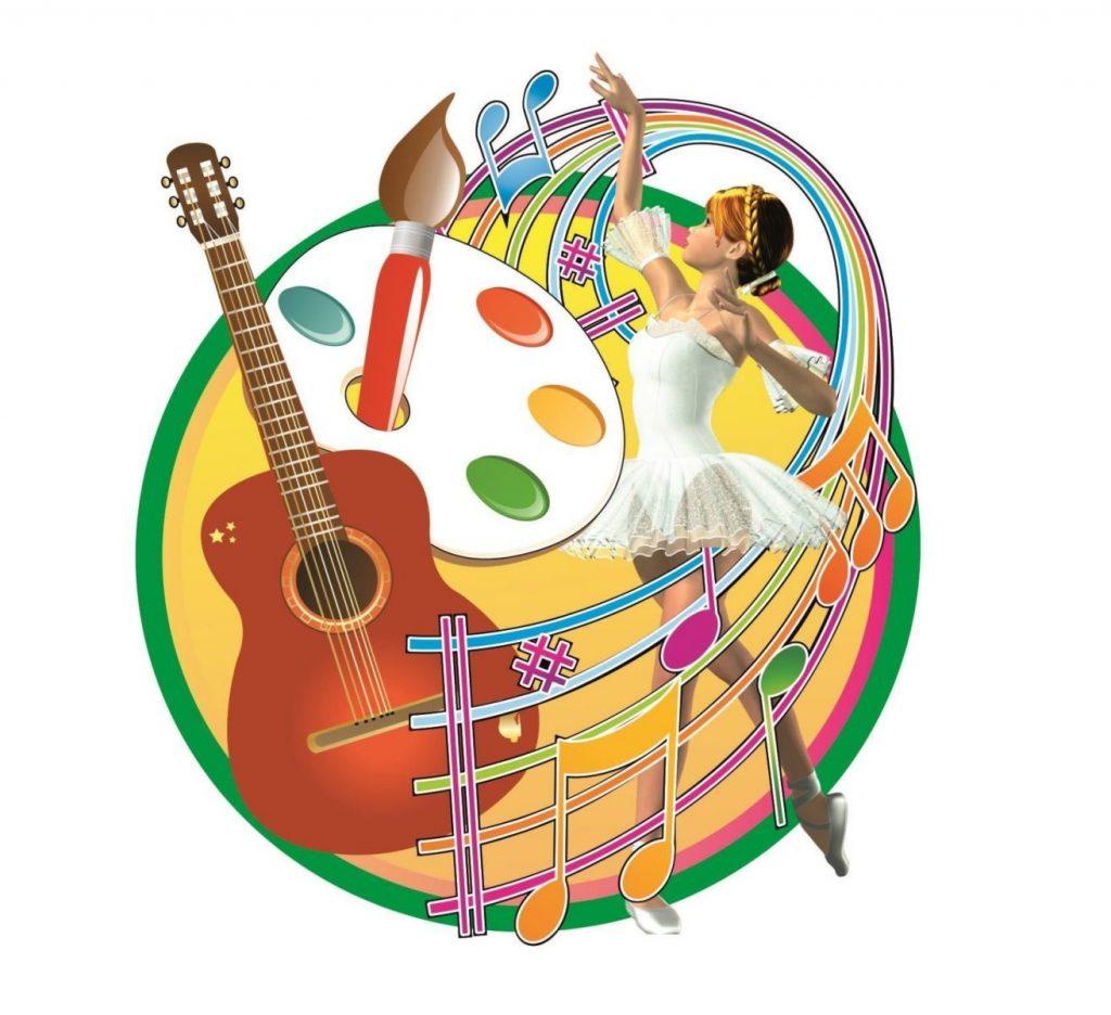 Картинки музыка в школе искусств