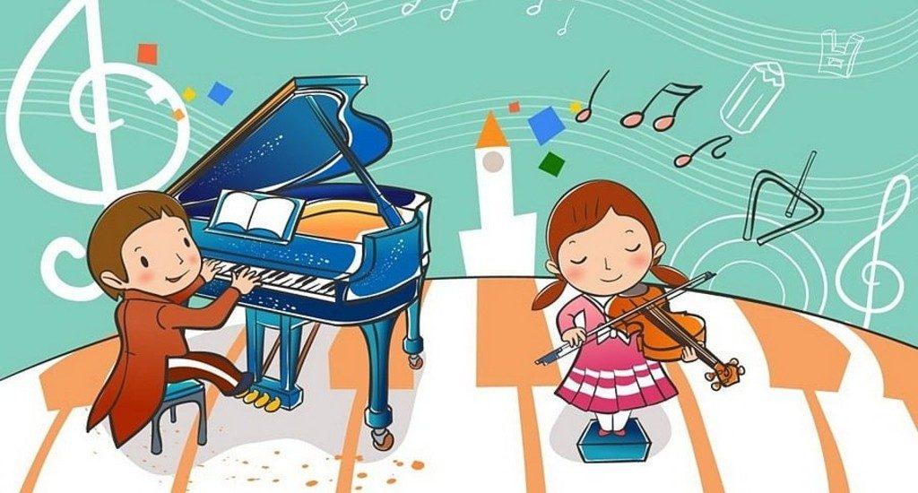 Картинки мая, открытка школе искусств
