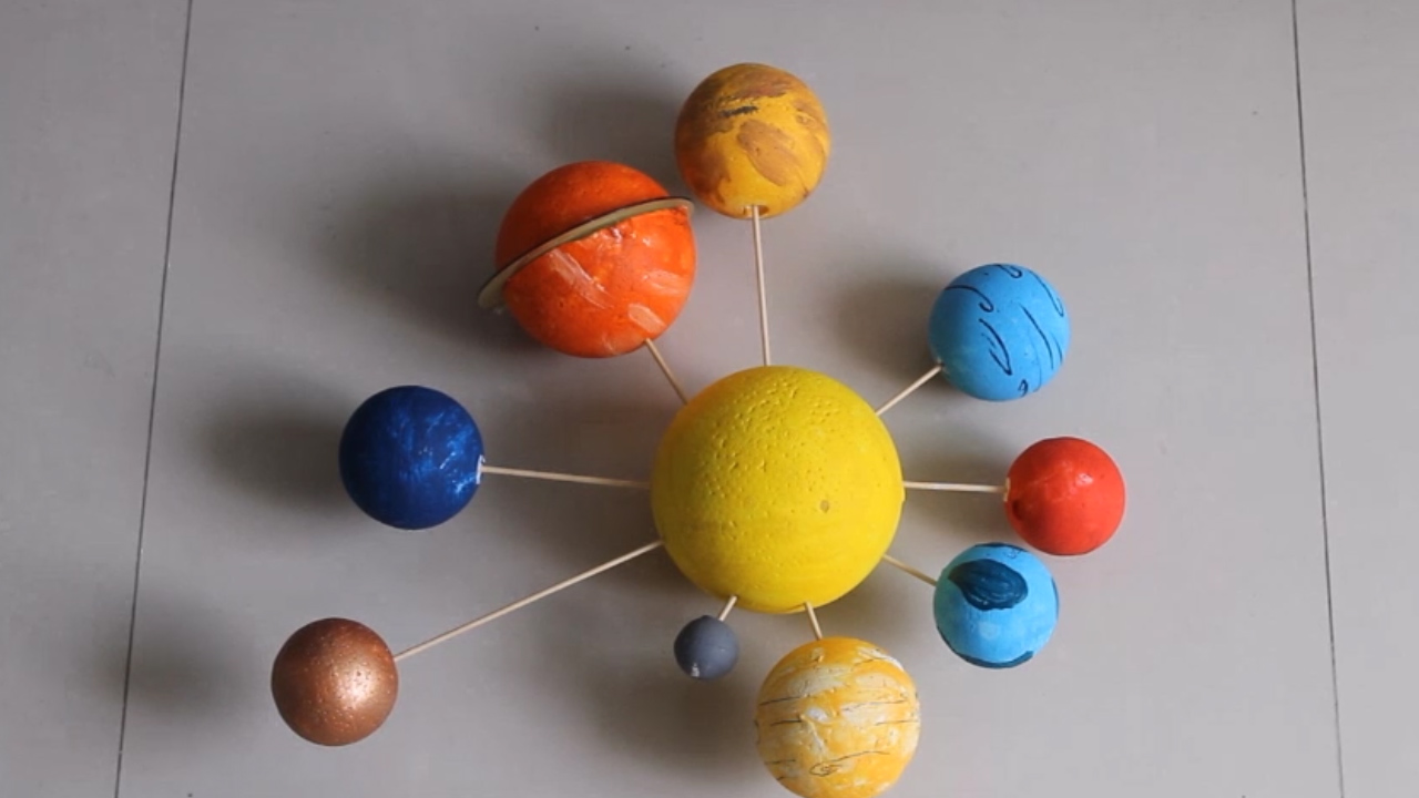 floracraft solar system instructions - 1280×720